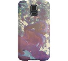 Haunted Goblin  Samsung Galaxy Case/Skin