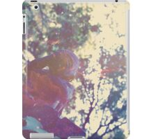 Haunted Goblin  iPad Case/Skin