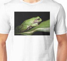 Hylid Unisex T-Shirt