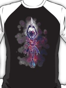 Space Pearl T-Shirt