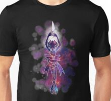 Space Pearl Unisex T-Shirt