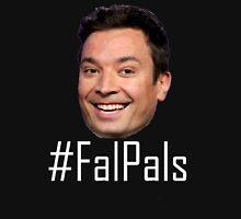 #FalPals White T-Shirt