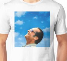 As Good As Nothing Was The Same Unisex T-Shirt