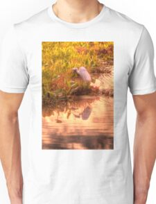Dawn Mannington Meadows, It's Going to be a Great Day Unisex T-Shirt