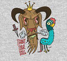 Soul Chiken T-Shirt