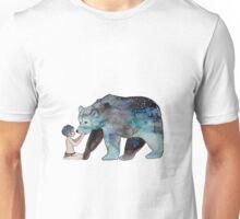 Babe & Bear Unisex T-Shirt