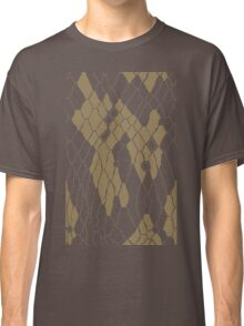 Animal Skin Classic T-Shirt