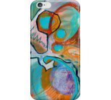 Belief iPhone Case/Skin