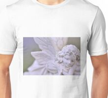 Fairy, As Is Unisex T-Shirt
