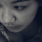 Just Me And My Feelings by Komang