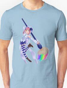 Amulet Spade T-Shirt