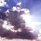 sky by Bonus