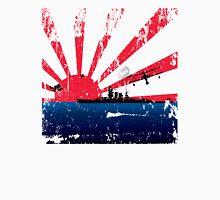Impelial Japonhees Navy T-Shirt