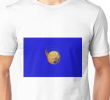 Full Moon Exposures Unisex T-Shirt