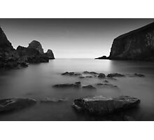Calm Waters-West Cork Photographic Print