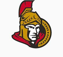 Ottawa Senators Unisex T-Shirt