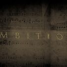 Ambition by Lois Romer