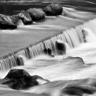 Dights Falls #2 by Jason Green