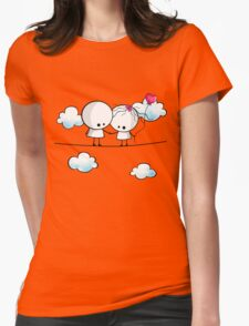 Let`s fall in love together T-Shirt