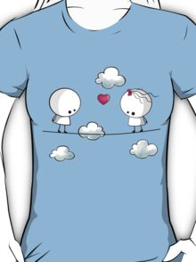 I could really fall for you T-Shirt