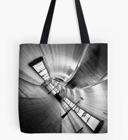 sw$rl Tote Bag