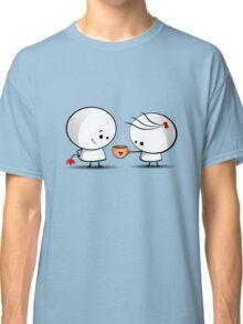 Cuppochino Classic T-Shirt