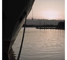 From Sinking by rob-meinel