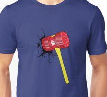 CHAPULIN COLORADO HARNESS Unisex T-Shirt