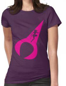 Psylocke T-Shirt