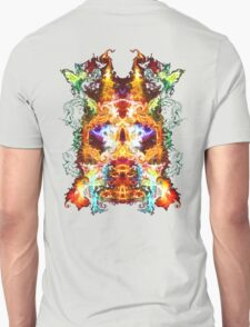 Hypnosis Unisex T-Shirt