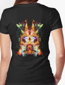 Hypnosis Womens T-Shirt