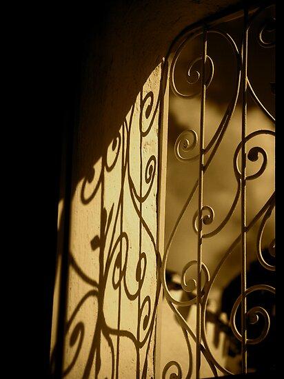 ♥ ♥ ♥ ♥ series . Stell Maris Church . Porto Cervo .Costa Smeralda.Sardinia. Italy. Brown Sugar Story . Favorites: 8 Views: 952 . Love this one capture ! Yeah ! by © Andrzej Goszcz,M.D. Ph.D