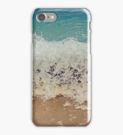 2 tone iPhone Case/Skin