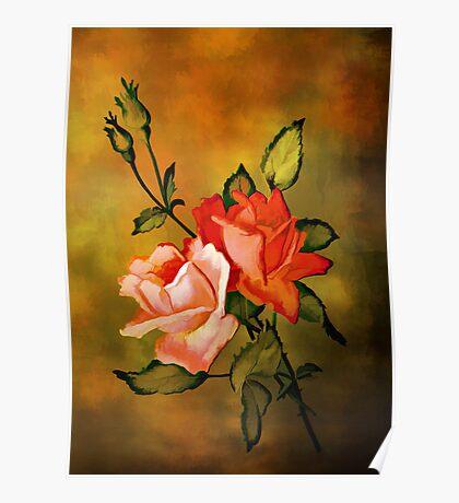 Rose,,,,,Rose.......!!!!!! Poster