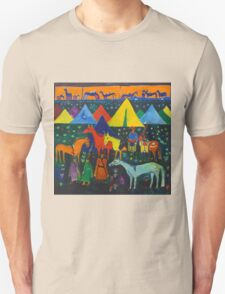 Song Kul T-Shirt