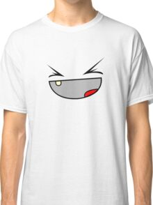 Toothless LOL Classic T-Shirt