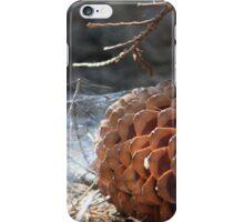 Habitat iPhone Case/Skin