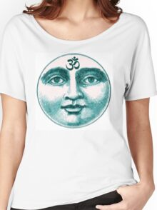 Moonchild Women's Relaxed Fit T-Shirt