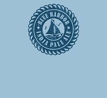 Blue Harbor IPA Graphic Tee Unisex T-Shirt