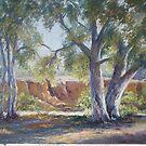 Flinders Light by Norah Jones