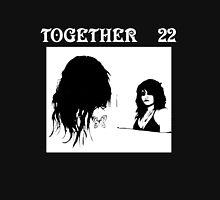 TOGETHER 22 T-Shirt