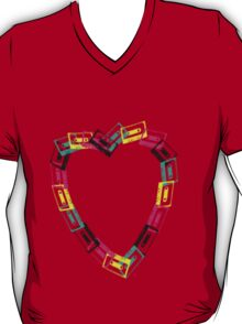 Love (Music) T-Shirt