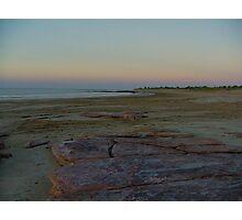 Cape Dommet, Western Australia. Photographic Print