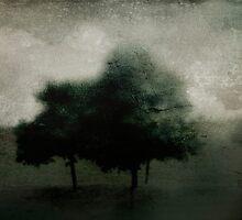 The Way Gone by Nicola Smith
