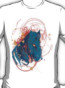 millenium horse T-Shirt