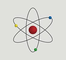 Beautiful Atom  Unisex T-Shirt