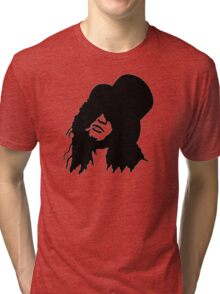 slash Tri-blend T-Shirt