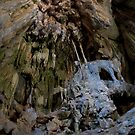 Chillagoe cave 2 by MDC DiGi PiCS