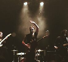 bad suns live by lolidk