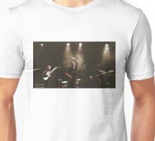 bad suns live Unisex T-Shirt